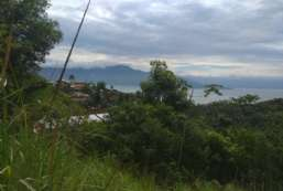 Terreno à venda  em Ilhabela/SP - Itapecerica REF:712