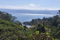 Terreno em condomínio/loteamento fechado à venda  em Ilhabela/SP - Siriuba REF:713