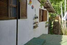 Casa à venda  em Ilhabela/SP - Bexiga REF:719