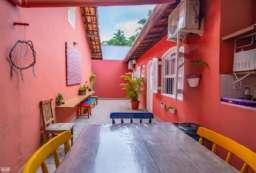 Casa à venda  em Ilhabela/SP - Taubaté REF:754