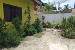 Casa à venda  em Ilhabela/SP - Reino REF:614