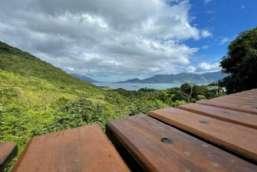 Casa à venda  em Ilhabela/SP - Ponta das Canas REF:598