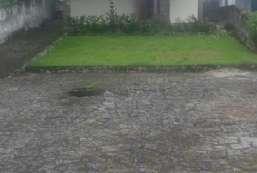Casa à venda  em Ilhabela/SP - Reino REF:546
