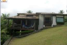 Casa em Ilhabela/SP - Piuva REF:506