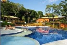 Casa em condomínio/loteamento fechado em Ilhabela/SP - Ponta da Sela REF:512