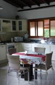casa-a-venda-em-ilhabela-sp-feiticeira-ref-489 - Foto:6