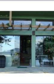 casa-em-condominio-loteamento-fechado-a-venda-em-ilhabela-sp-ponta-da-sela-ref-369 - Foto:7