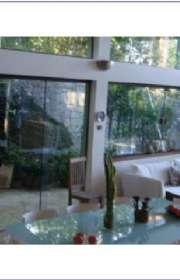 casa-em-condominio-loteamento-fechado-a-venda-em-ilhabela-sp-ponta-da-sela-ref-369 - Foto:10
