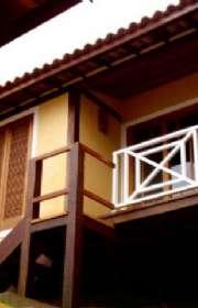 casa-a-venda-em-ilhabela-sp-curral-ref-374 - Foto:3