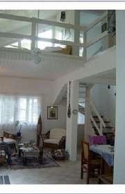 casa-em-condominio-loteamento-fechado-a-venda-em-sao-sebastiao-sp-maresias-ref-376 - Foto:2