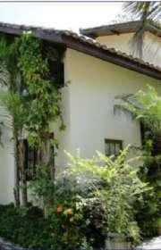 casa-em-condominio-loteamento-fechado-a-venda-em-sao-sebastiao-sp-maresias-ref-376 - Foto:3