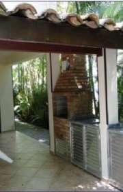 casa-em-condominio-loteamento-fechado-a-venda-em-sao-sebastiao-sp-maresias-ref-376 - Foto:4