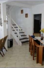 casa-em-condominio-loteamento-fechado-a-venda-em-sao-sebastiao-sp-maresias-ref-376 - Foto:5