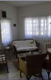 casa-em-condominio-loteamento-fechado-a-venda-em-sao-sebastiao-sp-maresias-ref-376 - Foto:7