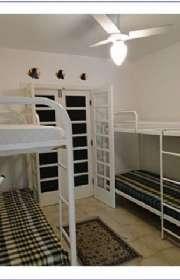 casa-em-condominio-loteamento-fechado-a-venda-em-sao-sebastiao-sp-maresias-ref-376 - Foto:8