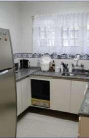 casa-em-condominio-loteamento-fechado-a-venda-em-sao-sebastiao-sp-maresias-ref-376 - Foto:9
