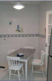 casa-em-condominio-loteamento-fechado-a-venda-em-sao-sebastiao-sp-maresias-ref-376 - Foto:10