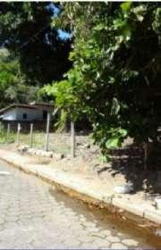 terreno-a-venda-em-ilhabela-sp-vila-ref-386 - Foto:1