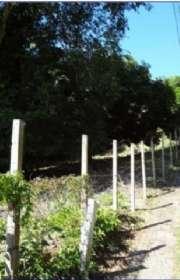 terreno-a-venda-em-ilhabela-sp-vila-ref-386 - Foto:2