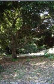 terreno-a-venda-em-ilhabela-sp-vila-ref-386 - Foto:3