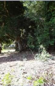 terreno-a-venda-em-ilhabela-sp-vila-ref-386 - Foto:4