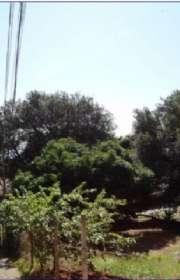 terreno-a-venda-em-ilhabela-sp-vila-ref-386 - Foto:5