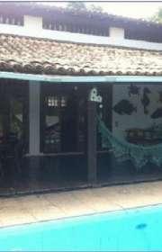 casa-a-venda-em-ilhabela-sp-engenho-d-agua-ref-387 - Foto:1