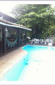 casa-a-venda-em-ilhabela-sp-engenho-d-agua-ref-387 - Foto:3