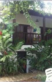 casa-a-venda-em-ilhabela-sp-engenho-d-agua-ref-387 - Foto:4