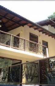 casa-a-venda-em-ilhabela-sp-pereque-ref-398 - Foto:1