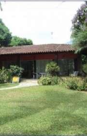 casa-a-venda-em-ilhabela-sp-pereque-ref-402 - Foto:1