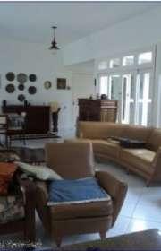 casa-a-venda-em-ilhabela-sp-pereque-ref-402 - Foto:2