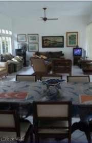 casa-a-venda-em-ilhabela-sp-pereque-ref-402 - Foto:3