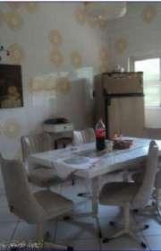casa-a-venda-em-ilhabela-sp-pereque-ref-402 - Foto:4