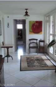 casa-a-venda-em-ilhabela-sp-pereque-ref-402 - Foto:5