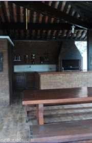 casa-a-venda-em-ilhabela-sp-pereque-ref-402 - Foto:7