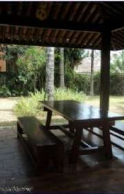 casa-a-venda-em-ilhabela-sp-pereque-ref-402 - Foto:8