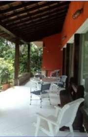 casa-a-venda-em-ilhabela-sp-pereque-ref-402 - Foto:9