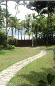 casa-a-venda-em-ilhabela-sp-pereque-ref-402 - Foto:10