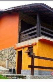 casa-a-venda-em-ilhabela-sp-praia-do-curral-ref-407 - Foto:1