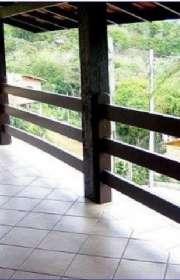 casa-a-venda-em-ilhabela-sp-praia-do-curral-ref-407 - Foto:2