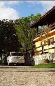 casa-a-venda-em-ilhabela-sp-praia-do-curral-ref-407 - Foto:4
