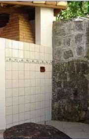casa-a-venda-em-ilhabela-sp-praia-do-curral-ref-407 - Foto:5