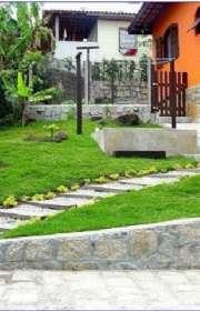 casa-a-venda-em-ilhabela-sp-praia-do-curral-ref-407 - Foto:6