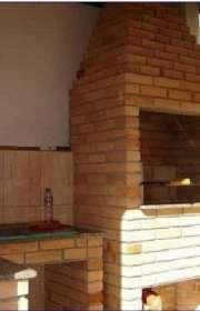 casa-a-venda-em-ilhabela-sp-praia-do-curral-ref-407 - Foto:8