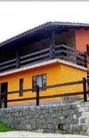 casa-a-venda-em-ilhabela-sp-praia-do-curral-ref-407 - Foto:9