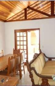 casa-a-venda-em-ilhabela-sp-borrifos-ref-410 - Foto:2