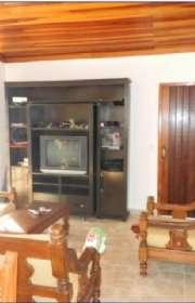casa-a-venda-em-ilhabela-sp-borrifos-ref-410 - Foto:3