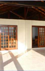 casa-a-venda-em-ilhabela-sp-borrifos-ref-410 - Foto:4