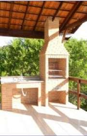 casa-a-venda-em-ilhabela-sp-borrifos-ref-410 - Foto:5